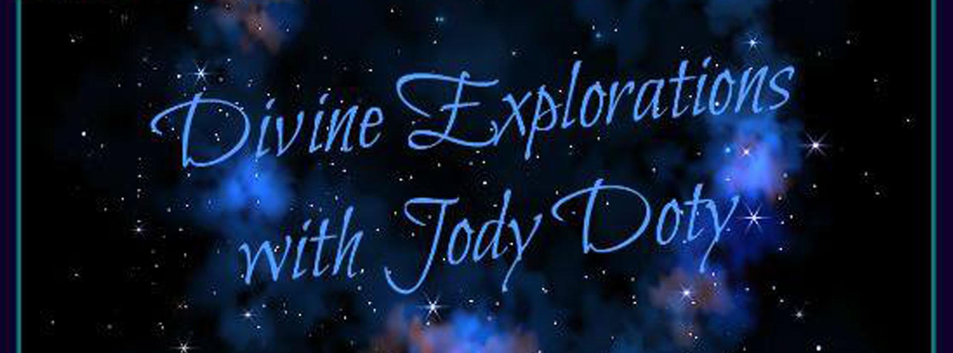 Divine Explorations